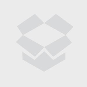 Nagelpilz behandeln – einfach mit NailEx