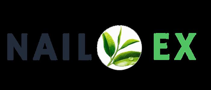 nailex logo